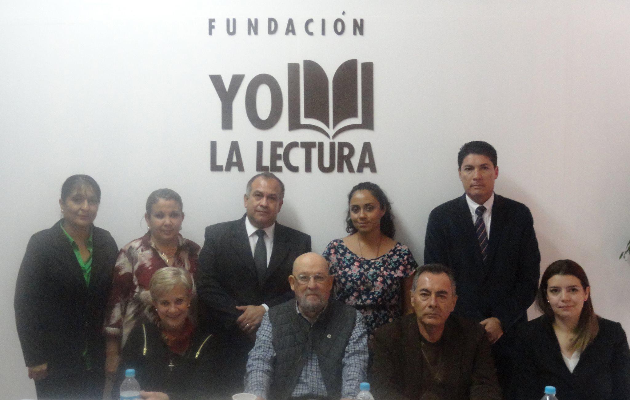 """¡Primer Concurso Interuniversitario de Creación Literaria """"Maestro Felipe San José González"""" en Aguascalientes!"""