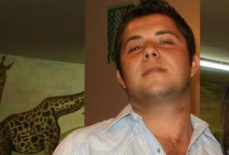 Falleció Luis Mariscal joven que fue agredido por jugadores de Necaxa