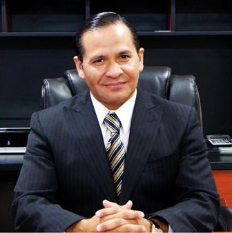 """¡Ya fue trasladado al penal """"El Chacal"""" que violó y asesinó a su hija en Lagos de Moreno!"""