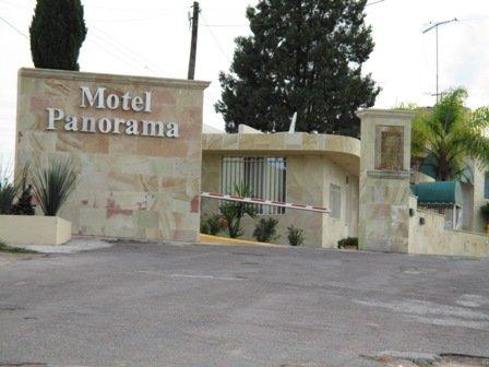 ¡Incendió un colchón para suicidarse en un hotel!