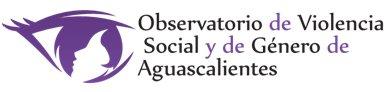 ¡P R O N U N C I A M I E N T O del Observatorio de Violencia Social y de Género!