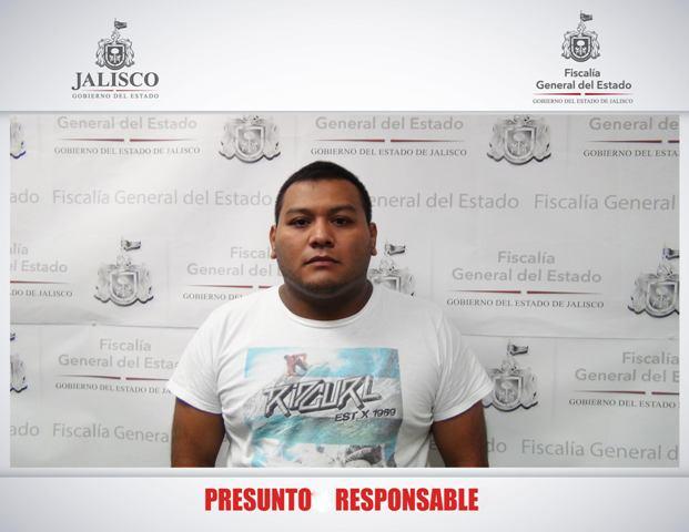 ¡Sujeto robó más de 100 teléfonos celulares y pretendía venderlos en el Mercado Libertad de Guadalajara!