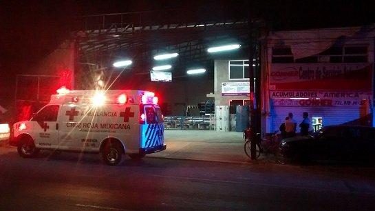¡Podría superarse la cifra máxima de suicidios, van 113 en Aguascalientes!