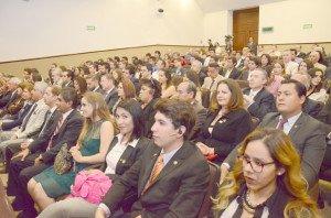Propone El diputado Oswaldo Rodríguez establecer_'2