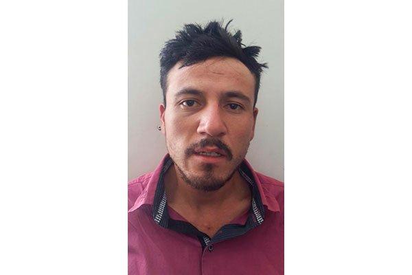 ¡Recibe Sentencia de 3 Años por Pagar con Tarjeta Robada!