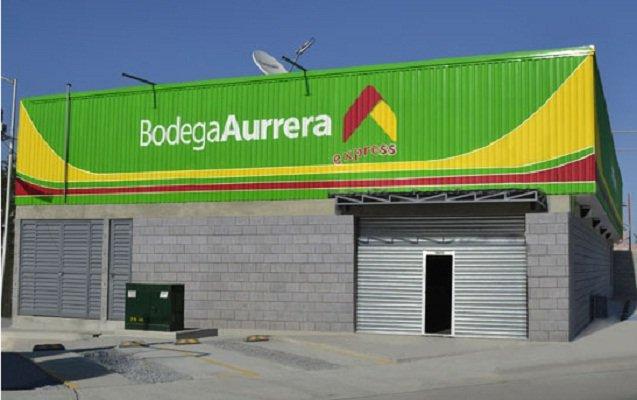 ¡El MunicipioAgs ya no otorgará permisos de construcción a Oxxos y Aurrera Exprés!