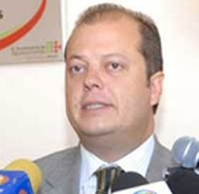 ¡Se ampara el ex secretario de Seguridad Pública Municipal en la administración de Gabriel Arellano!