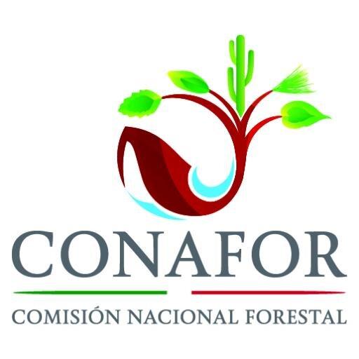 ¡Campesinos de Aguascalientes denunciaron corrupción crónica en la CONAFOR!