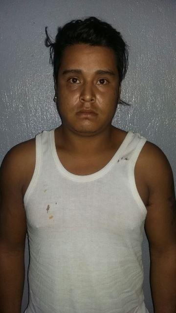 ¡Sujeto atacó sexualmente a una niña en Aguascalientes y fue encarcelado!