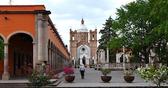 ¡Fueron ejecutados por un comando armado dos policías municipales de Nochistlán, Zacatecas!