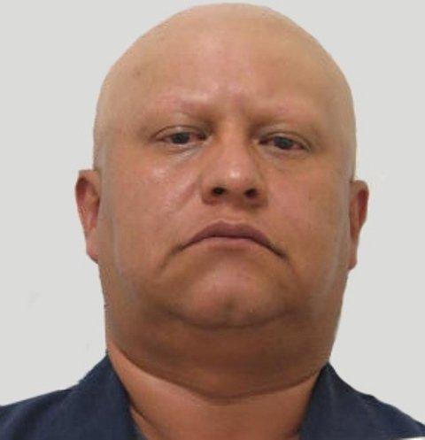 ¡Solamente 4 años de prisión para sujeto que atacó sexualmente a una niña en Aguascalientes!