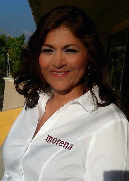 ¡Morena vive una jornada plagada de irregularidades en Aguascalientes!