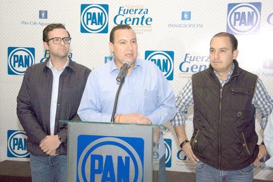 ¡Pese a las mañas del PRI, Gerardo Salas se perfila como el virtual ganador!