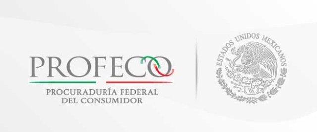 ¡Durante 2015 PROFECO aplicó sanciones por más de mil 130 mdp!