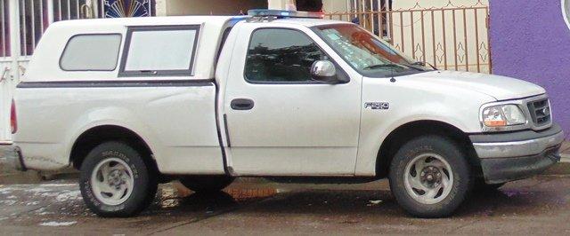 ¡Suicidio 125 en Aguascalientes: adolescente se ahorcó en su domicilio!