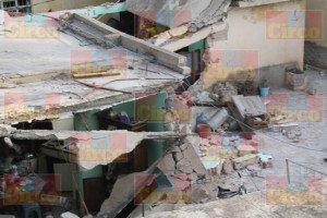 UN MUERTO Y 8 HERIDOS EN EXPLOSION EN UNA CASA EN FRESNILLO_03