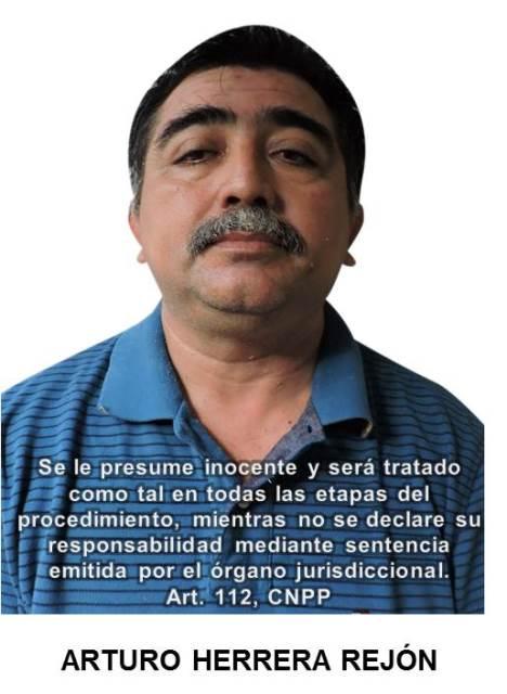¡Desmembraron una banda de red de tratantes de blancas en Quintana Roo!