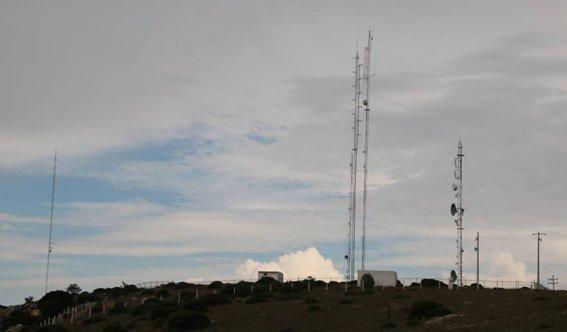 ¡Ya identificaron al ejecutado en el Cerro de la Virgen en Zacatecas!