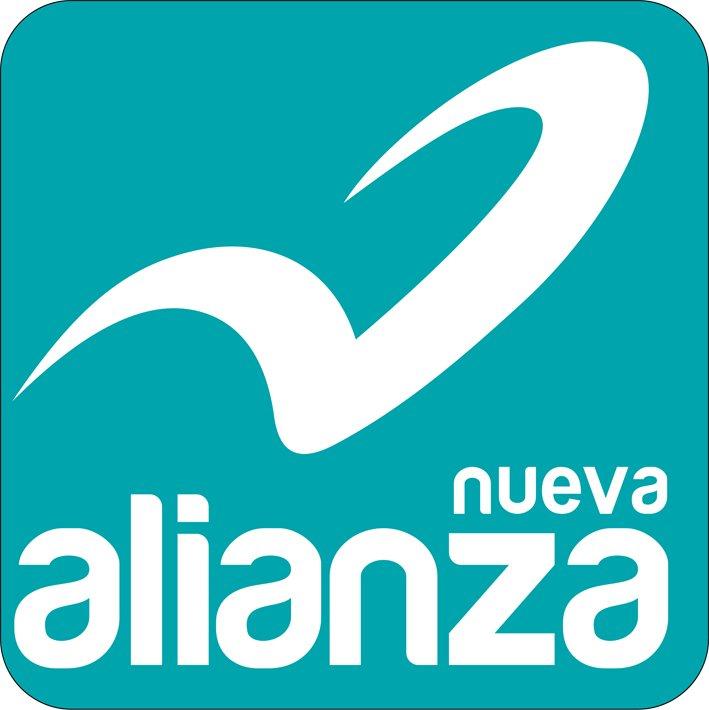 """¡Se avecina una """"tormenta"""" en Nueva Alianza!"""