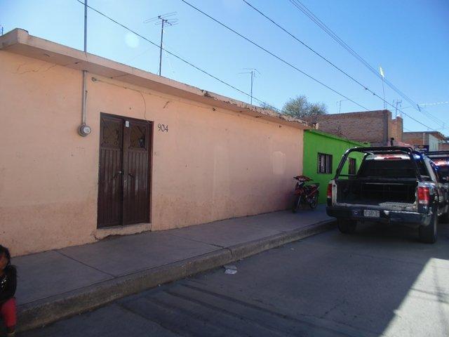 ¡Una joven protagonizó el segundo suicidio del año en Aguascalientes!