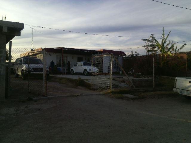 ¡Enfermo de esquizofrenia se ahorcó y protagonizó el suicidio 7 del año en Aguascalientes!