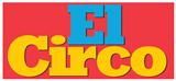 Noticias El Circo