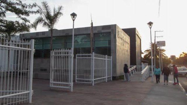 ¡Intentaron ejecutar a un sujeto en Huanusco, Zacatecas; y fue internado en Aguascalientes!