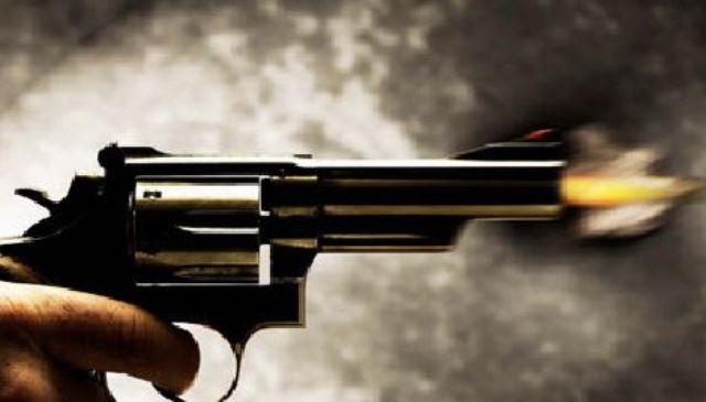 ¡Jornalero fue baleado en Zacatecas para asaltarlo y fue internado en Aguascalientes!