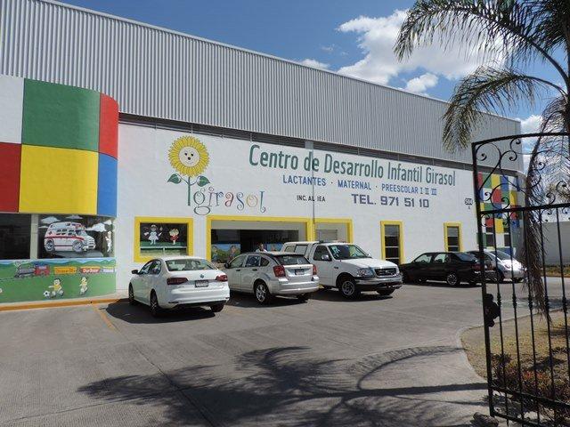 ¡Bebé de 3 meses de nacida murió en una guardería en Aguascalientes!