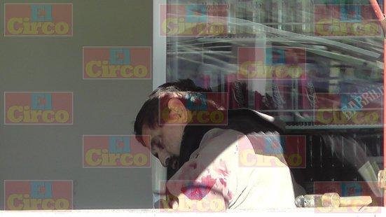 "GALERIA/¡Ejecutaron de 6 balazos a ""El Pelón"" en un expendio de cerveza en Fresnillo!"