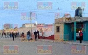 EJECUTAN A UN JOVEN EN LA COLONIA PLUTARCO ELIAS CALLES EN FRESNILLO_01