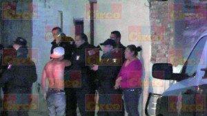 EJECUTAN A UN JOVEN EN LA COLONIA PLUTARCO ELIAS CALLES EN FRESNILLO_02