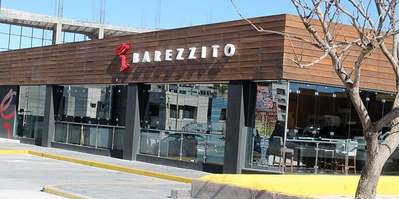 """¡Ejecutaron a un estudiante de la UAZ afuera de """"El Barezzito"""" en Zacatecas!"""