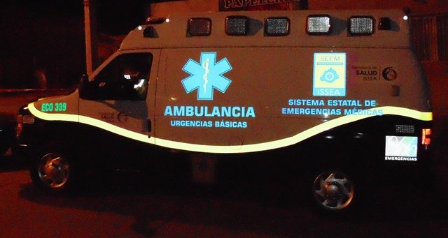 ¡Empleada del IMSS en Aguascalientes intentó suicidarse intoxicándose con medicamento controlado!
