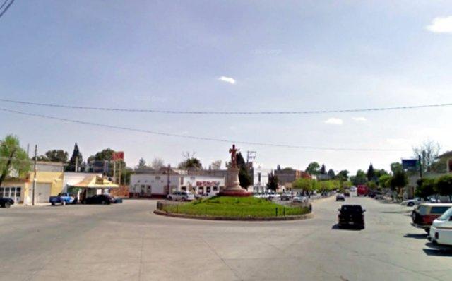 ¡Intentaron ejecutar a balazos a un hombre en Jerez, Zacatecas, y está grave!
