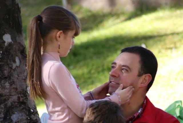 ¡Mi propósito es servir y unir a las familias de Zacatecas: Alejandro Tello!