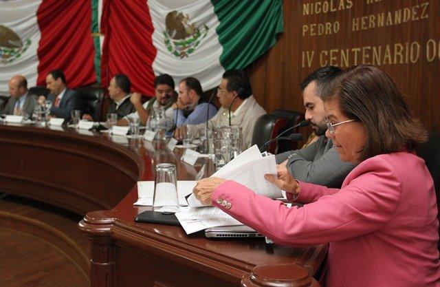 ¡Aprobó Cabildo de Aguascalientes perímetro para la realización de la verbena Sanmarqueña!