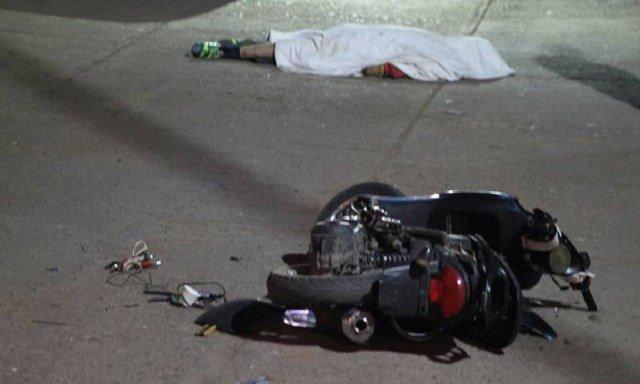 ¡1 muerto y un 1 lesionado tras una riña en Zacatecas!