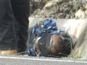 07_43_02_569_Hallaron a un hombre ejecutado y calcinado en Aguascalientes3