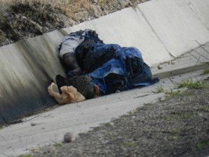 07_43_03_569_Hallaron a un hombre ejecutado y calcinado en Aguascalientes1