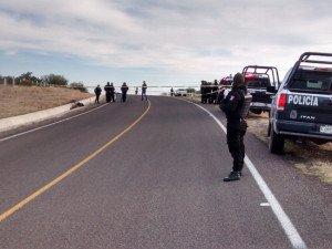 07_43_04_569_Hallaron a un hombre ejecutado y calcinado en Aguascalientes4