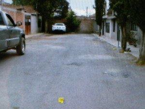 19_70_02_566_Ejecutan a 2 hombres en Guadalupe
