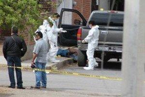 19_70_04_566_Ejecutan a 2 hombres en Guadalupe