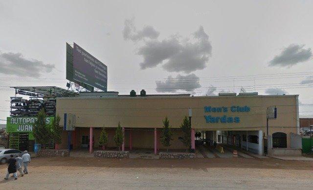 ¡Mujer embarazada y narcomenudista fue ejecutada a balazos en Guadalupe, Zacatecas!