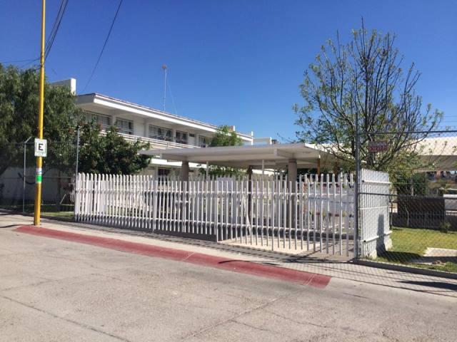 ¡Conserje violó a un niño dentro de una escuela en Aguascalientes y ya fue detenido!