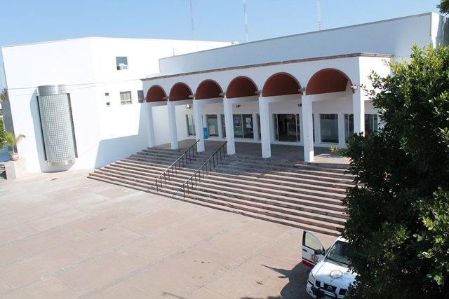 ¡INTERPOL México detuvo a un sujeto buscado en Aguascalientes!