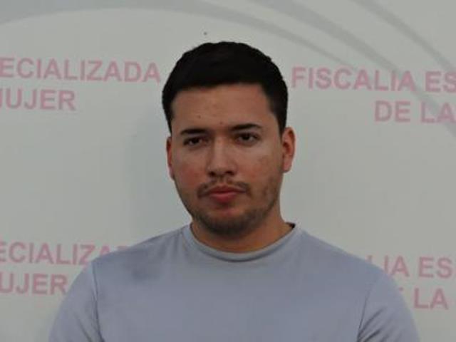 ¡Sujeto asesinó a una mujer en Ciudad Juárez y se escondió en Aguascalientes!