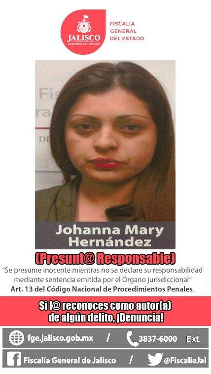 GALERIA/¡13 detenidos de una célula delictiva en Lagos de Moreno y San Juan de los Lagos!