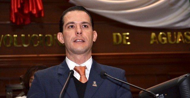 ¡Hay que hacer cumplir la ley de transporte público: Oswaldo Rodríguez García!