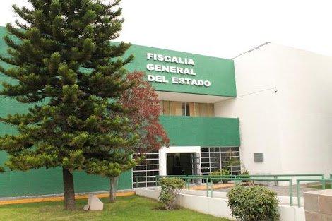 Trasladan a Zacatecas a peligroso secuestrador detenido en Aguascalientes